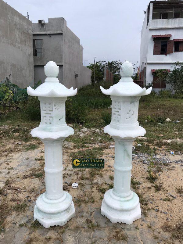 Đèn Đá Cao Trang 3
