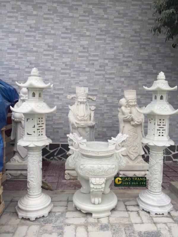 Đèn Đá Cao Trang 4