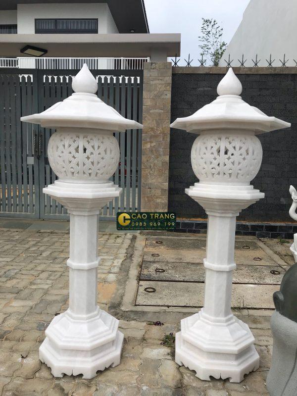 Đèn Đá Cao Trang 5