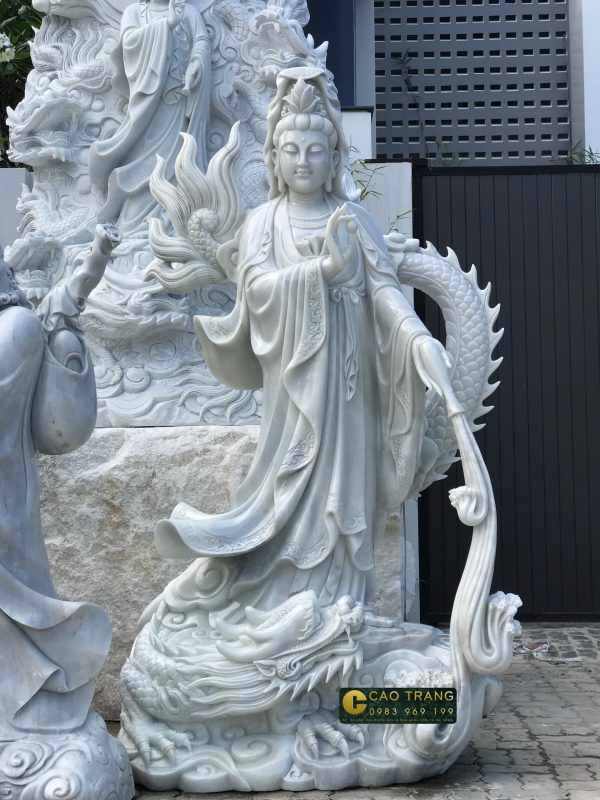 Phật quan âm SP002 – 1