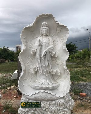 Phật quan âm SP002 - 2