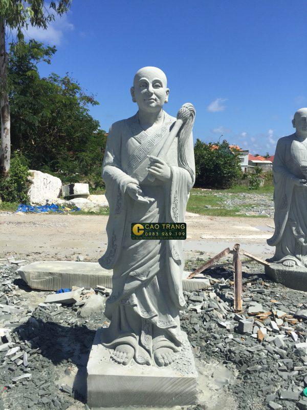tượng đá khác sp002 (1)