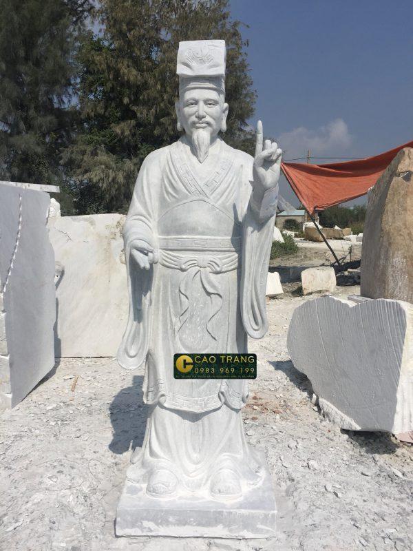 tượng đá khác sp002 (3)