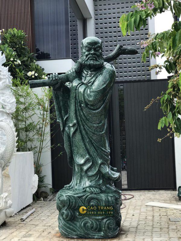 tượng đạt ma sư tổ sp001 – 1 (1)