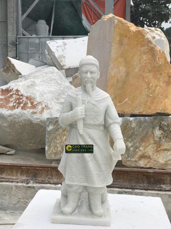 tượng người sp001 4