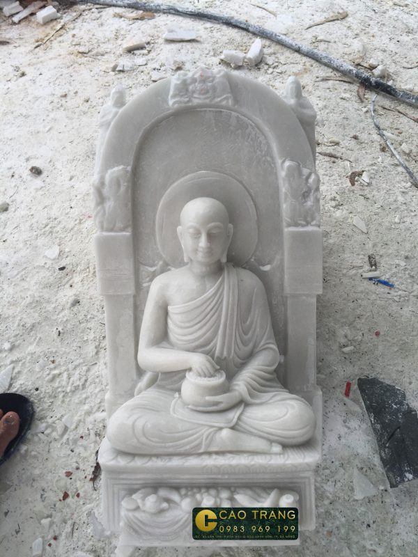 tượng sivali sp002 (1)