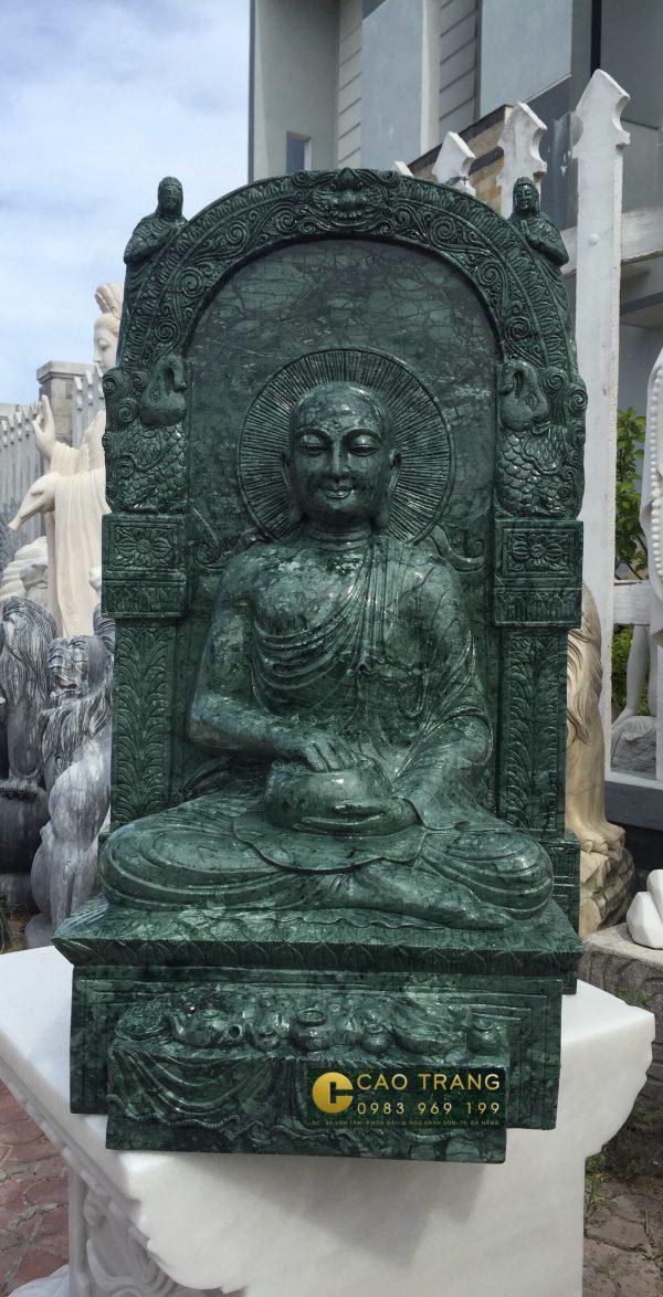 tượng sivali sp002 (3)