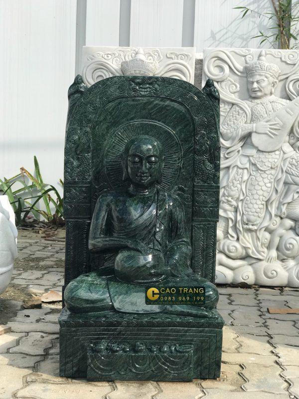 tượng sivali sp002 (4)