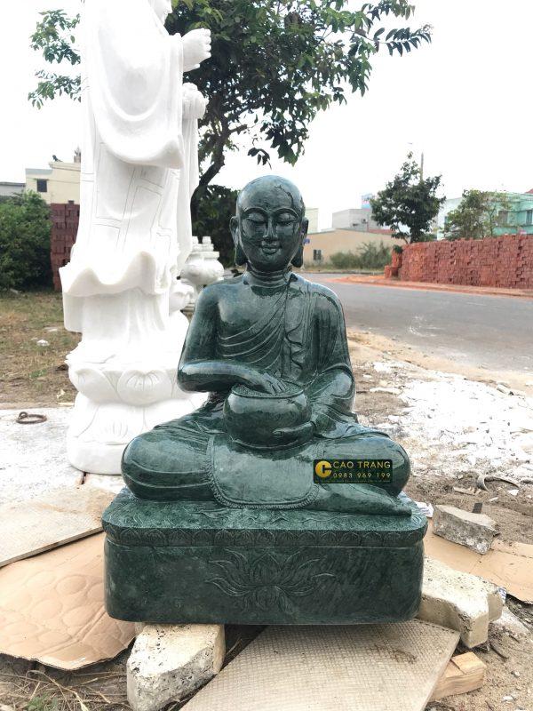 tượng sivali sp002 (5)