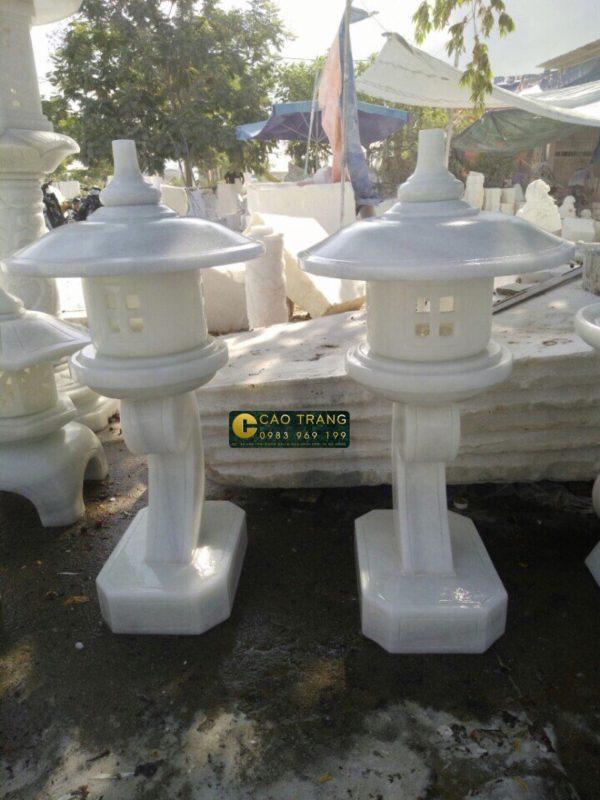 đèn đá chân cao sp002 (5)