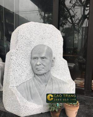 Tượng Chân Dung (SP0015)