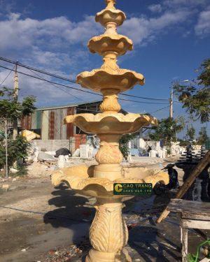 Tháp nước đá (SP014)