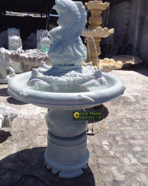 Tháp nước đá (SP003)
