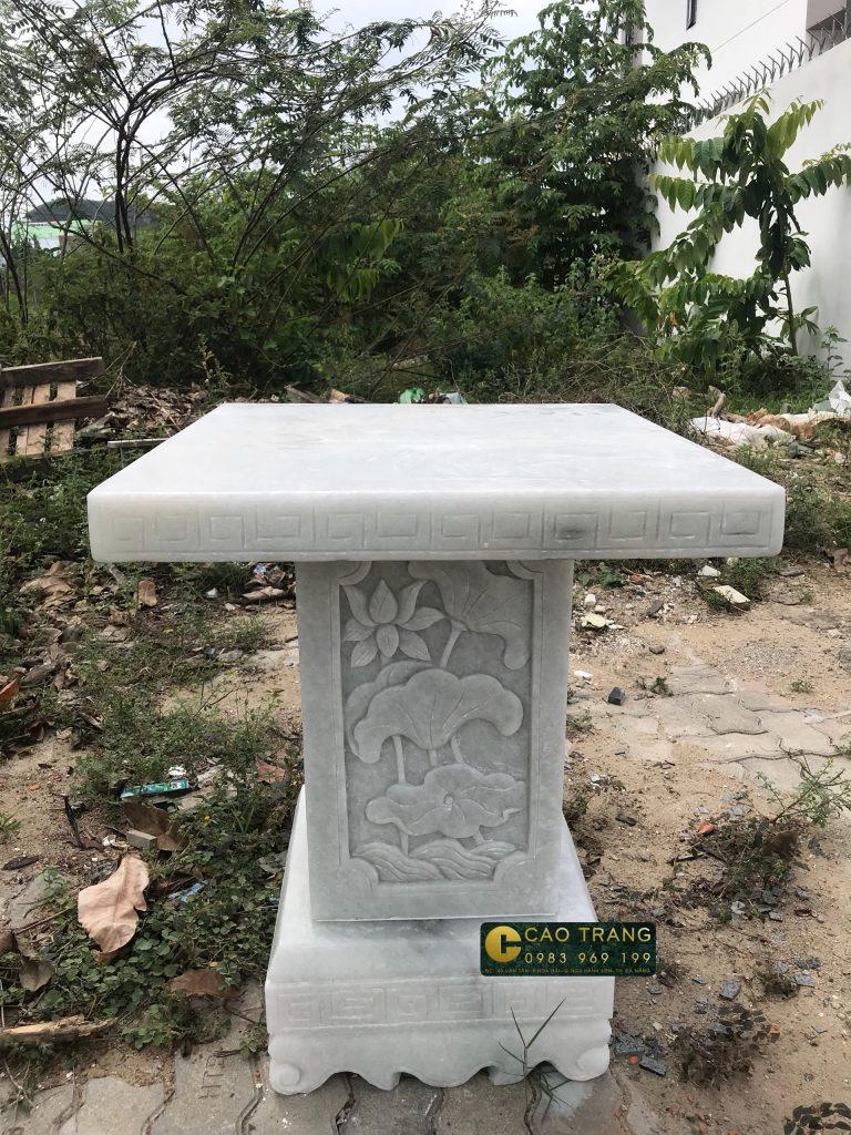 Bàn thờ đá (SP004)