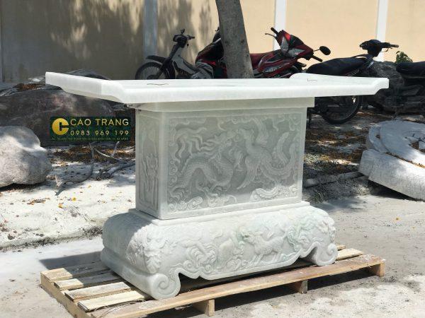 bàn thờ đá SP002 (4)