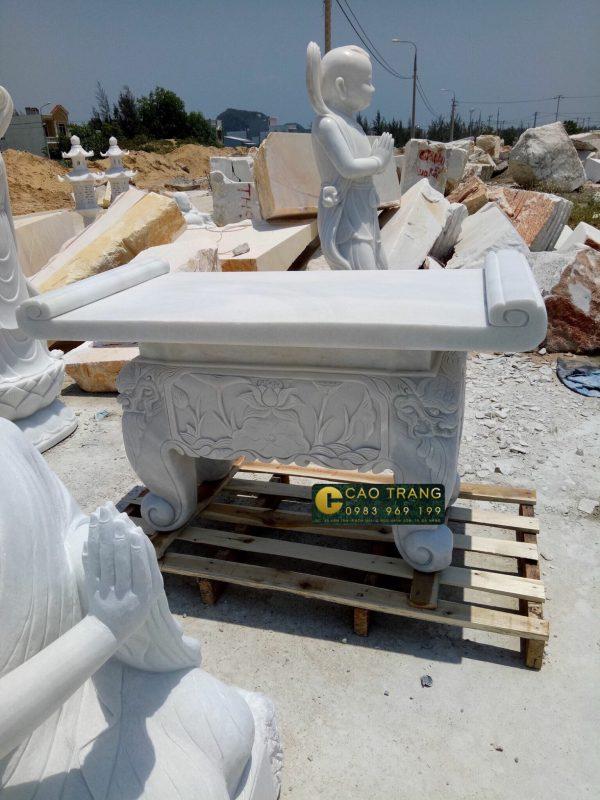 bàn thờ đá SP002 (5)