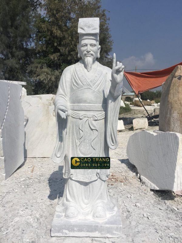 tượng đá khác (13)