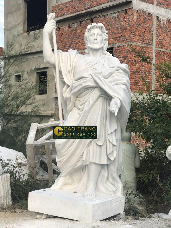tượng đá khác (5)