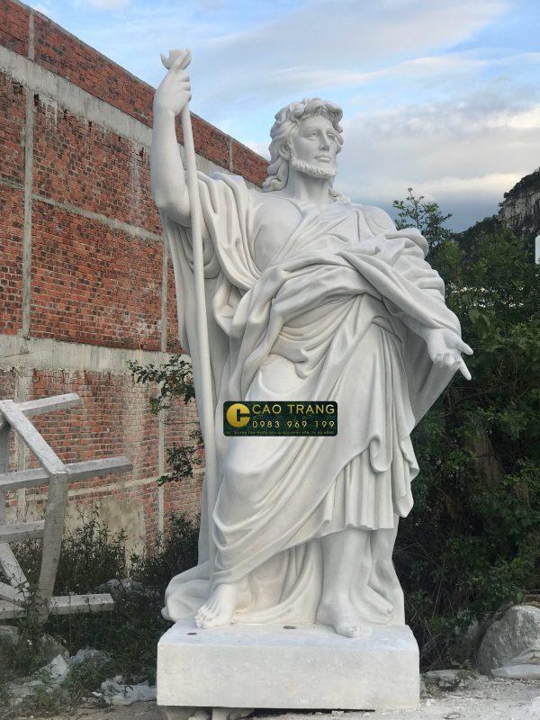 tượng đá khác (6)