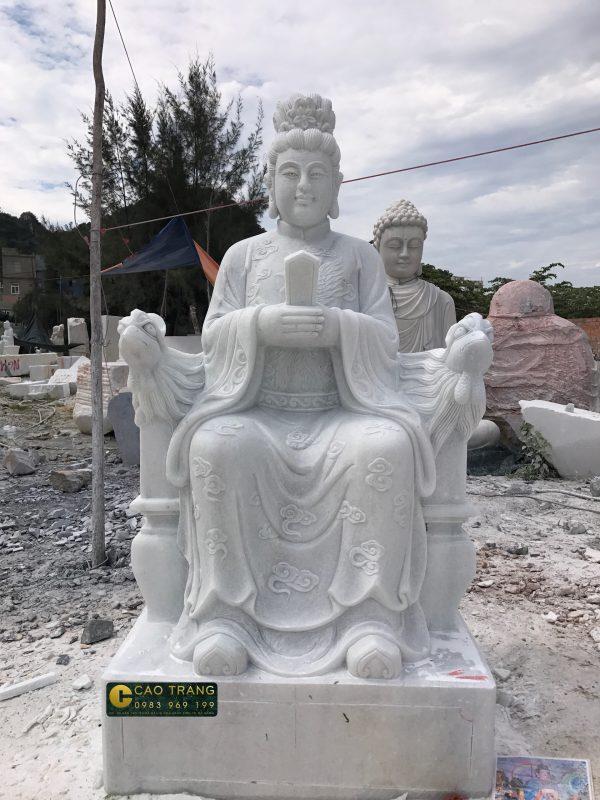 tượng đá khác (9)