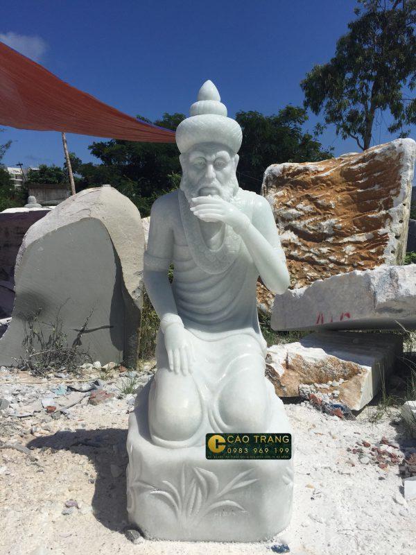 tượng vườn lâm tì ny (15)