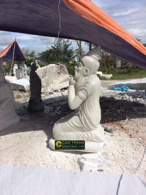 tượng vườn lâm tì ny (20)