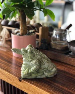 Thiềm Thừ Đá tại Đà Nẵng giá rẻ