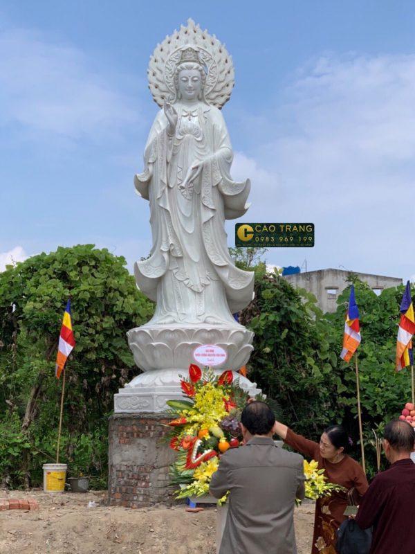 tuong-phat-quan-am-sp0062