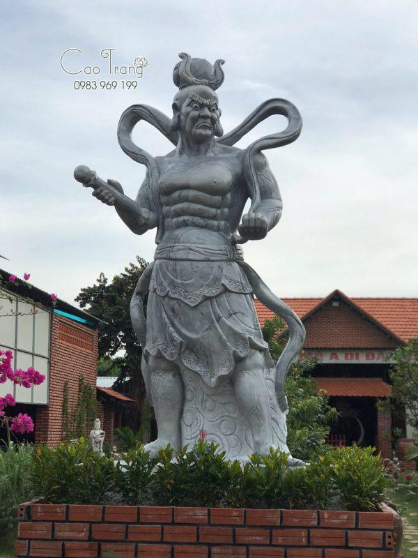 tuong-kim-cang-5