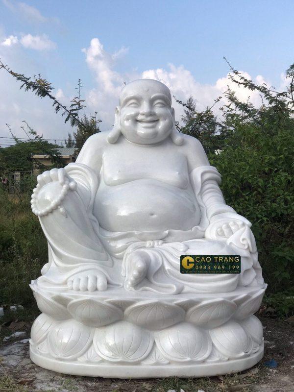 tuong-phat-da-di-lac-12