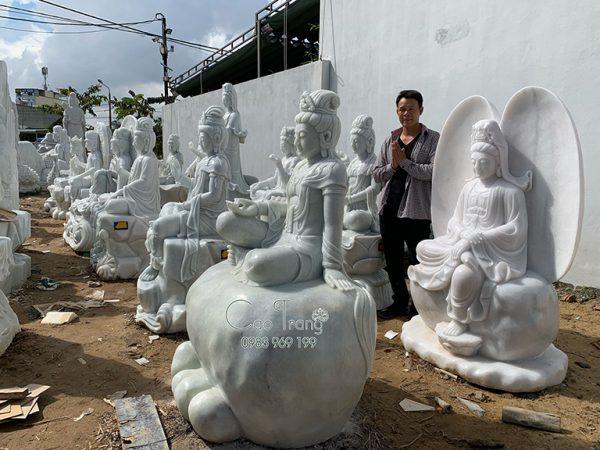 tuong phat da hinh dep (1)