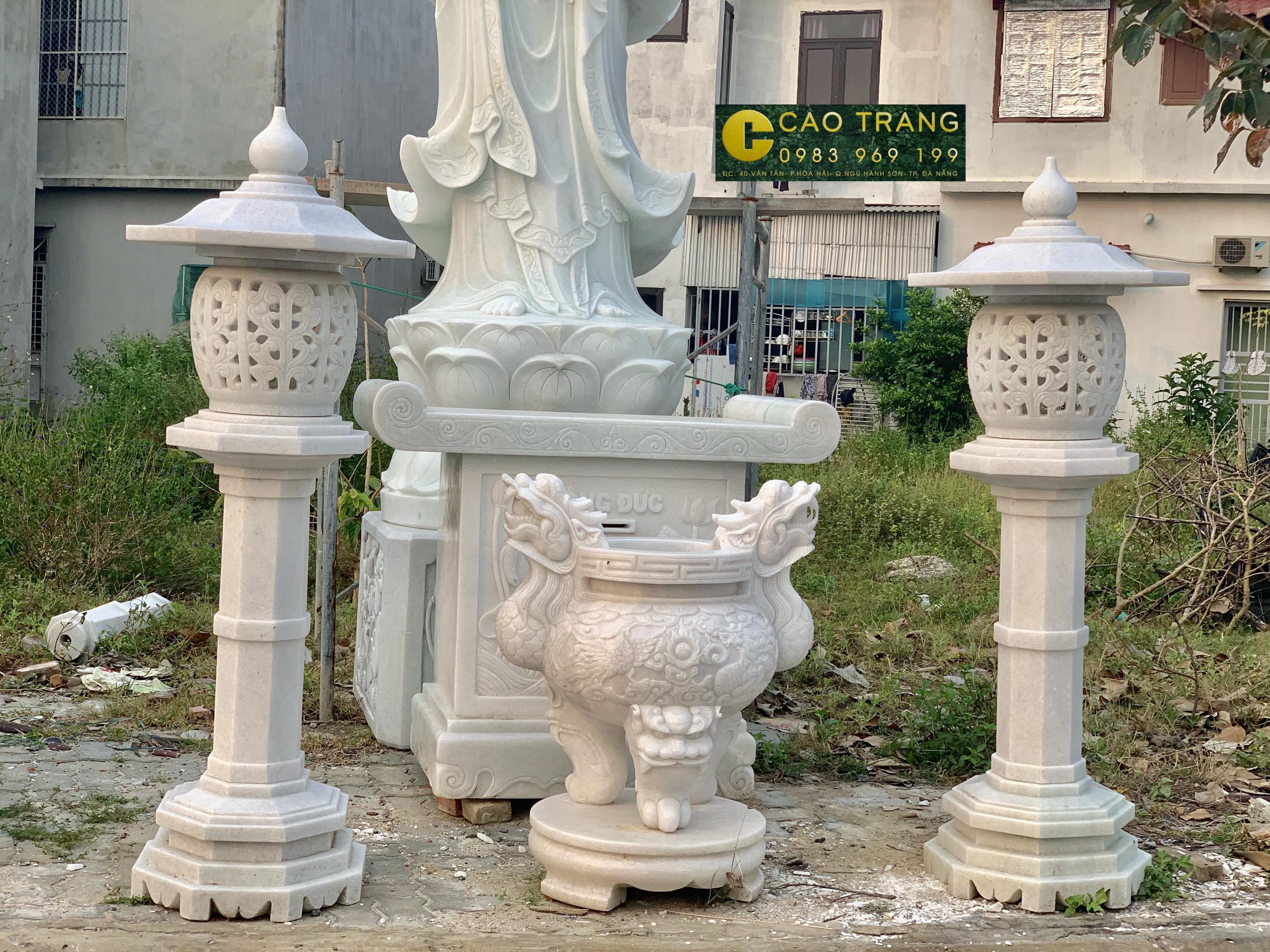 lu-huong-den-thung-cong-duc