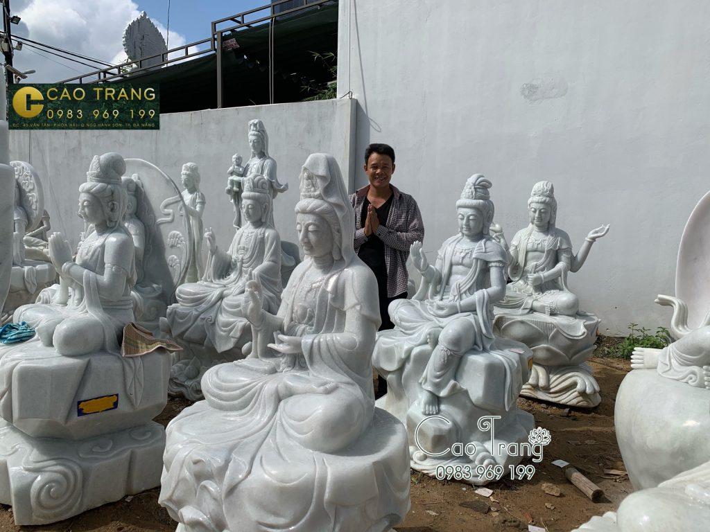gia-tuong-33-ung-than-bo-tat-bang-da-la-bao-nhieu