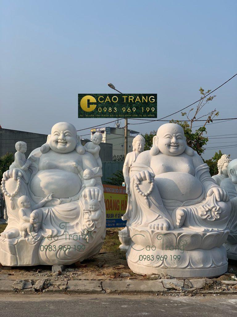 tuong-phat-di-lac-bang-da