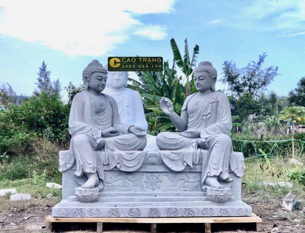 tuong-phat-thich-ca-bang-da-01-2