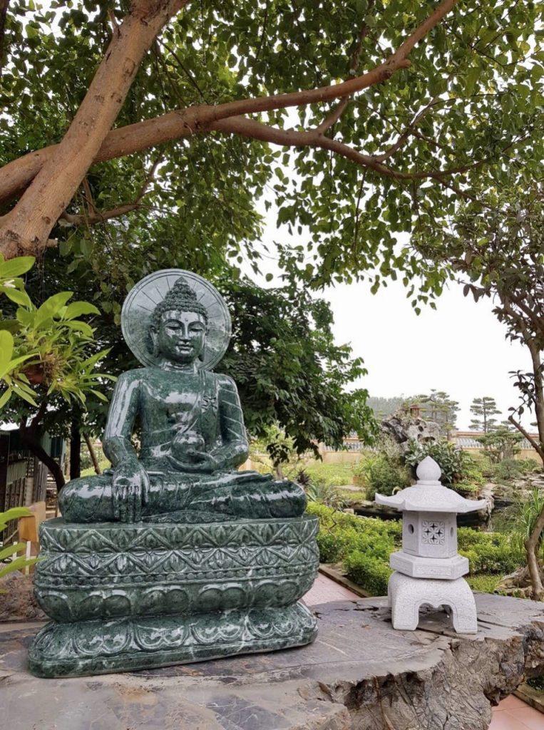 Nam Mô Bổn Sư Thích Ca Mâu Ni Phật Nghĩa Là Gì?