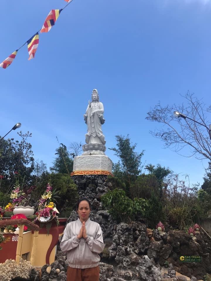 tuong-phat-quan-am-bang-da-cao-4m