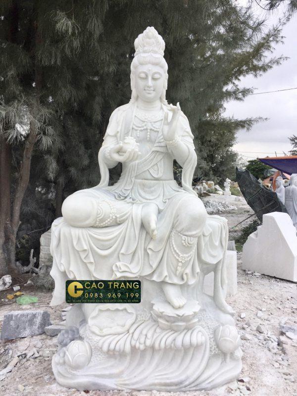 tuong-quan-tu-tai-bang-da-14