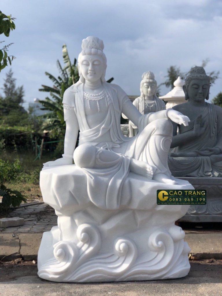 tuong-phat-quan-am-tu-tai-6
