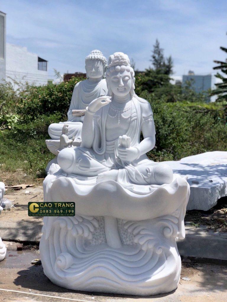 tuong-phat-quan-am-tu-tai-9