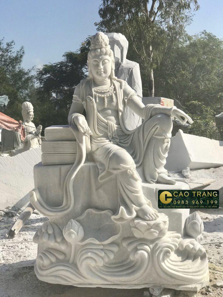 tuong-phat-quan-am-tu-tai-11