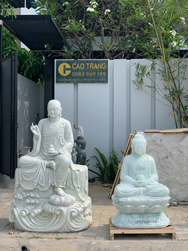tuong-phat-dia-tang-bang-da