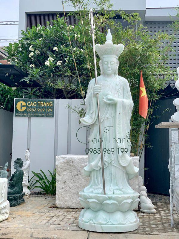 tuong-phat-dia-tang-2