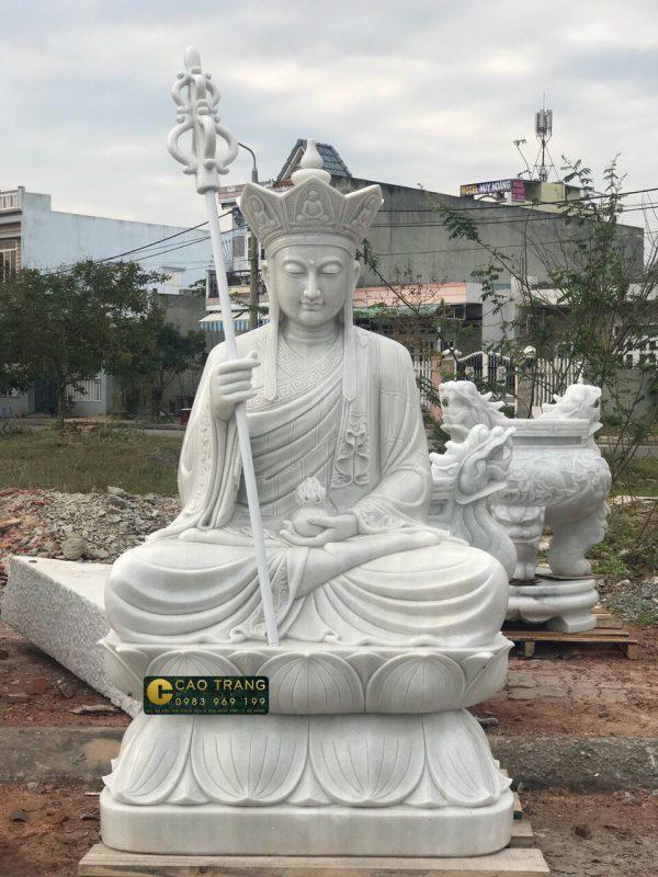 tuong-phat-dia-tang-4