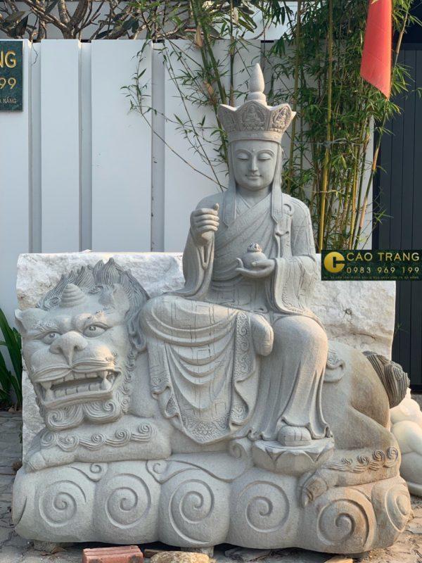 tuong-phat-dia-tang-8