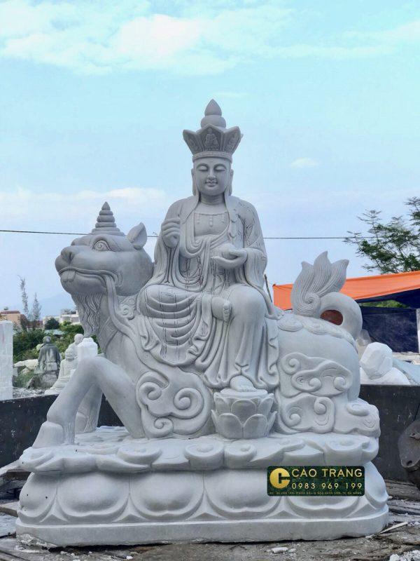tuong-phat-dia-tang-9
