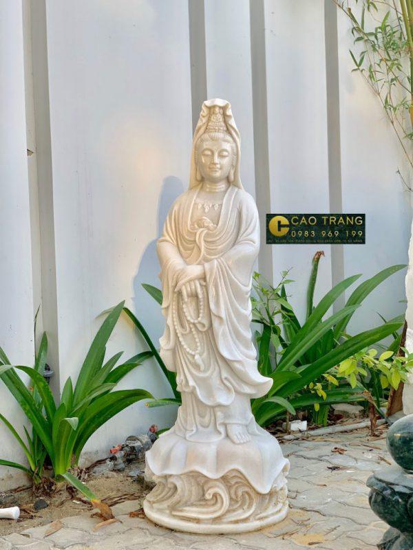 tuong-phat-quan-am-bang-da-cao-1m-5-768×1024