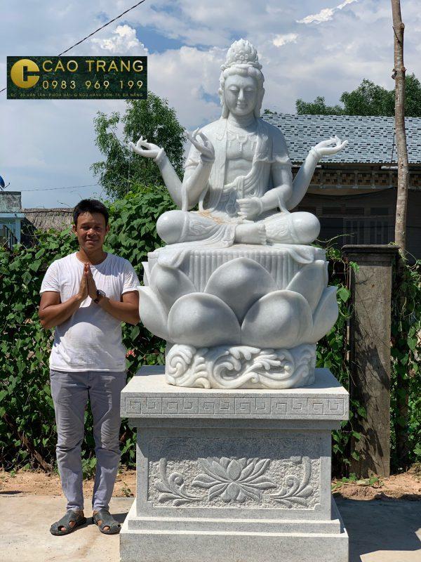 tuong-quan-tu-tai-bo-tat-24