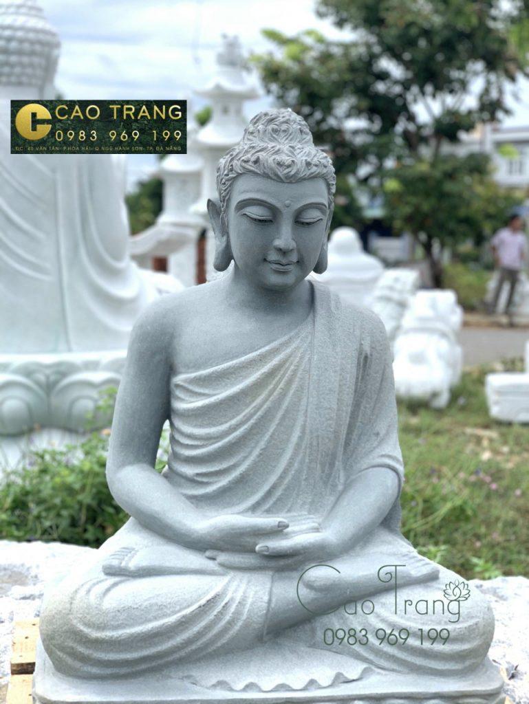 Hình Tượng Phật Thích Ca
