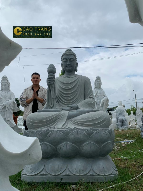 tuong-duc-phat-thich-ca